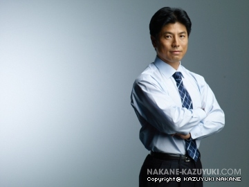 nakanobe-20747p1