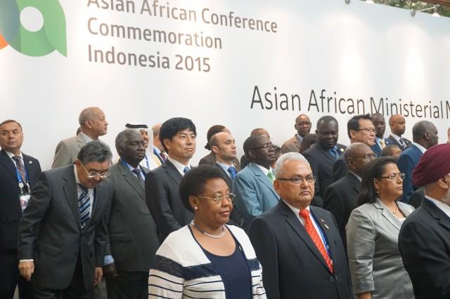 アジアアフリカ会議