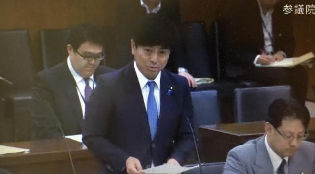 参・総務委2