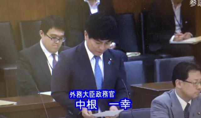 参・総務委