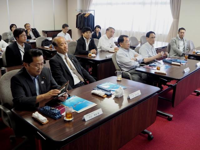 20160715名航・小牧南工場会議室 (1)